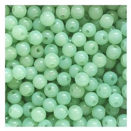 Jade | ca. 6 mm