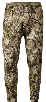 Hunting Leggings Aproach