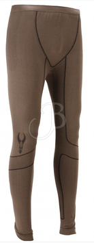 Hunting Leggings