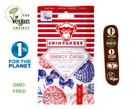 Chimpanzee ENERGEY CHEW