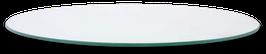 """REALflex-Felge """"Glasplatte"""" (801010)"""