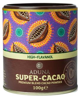 Poudre de Cacao 100g