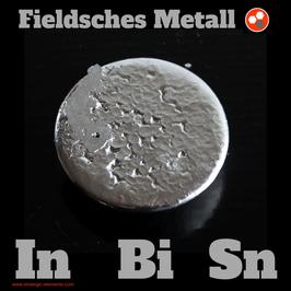 Fieldsches Metall