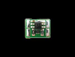 20mA Mini Miniatur Konstantstromquelle für LEDs KSQ2. NEU