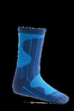 Kinder Trekking Socks