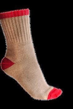 Pluto Women Socks
