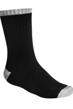 Pluto Men Socks
