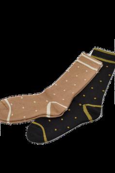 Dot-Socks
