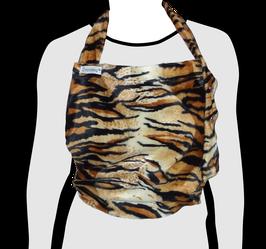 mychibag tiger