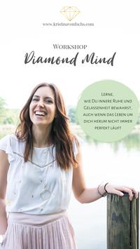 Diamond Mind Workshop