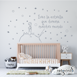 Infantiles / Dibujos / El Principito v2