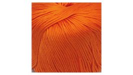 Horstia Mona Lisa Farbe 836 orange