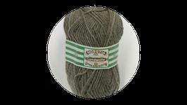 Horstia Landwolle I Farbe 2 hellbraun meliert