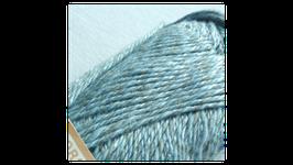 Horstia Trio Farbe 08 pastell blau