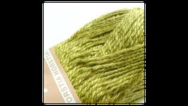Horstia Trio Farbe 02 grün beige