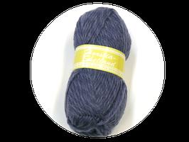 Shetland Farbe 16 graublau