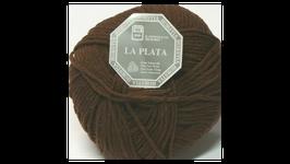 Horstia La Plata Farbe 32 schokoladenbraun