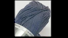 Horstia Casablanca Fb. 03 jeans blau