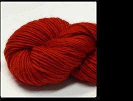 Horstia Lambswool Fb. 11 matt rot