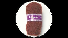 Horstia Regent Farbe 11 rostbraun