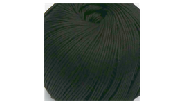 Horstia Mona Lisa Farbe 867 schwarz