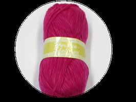 Shetland Farbe 24 magenta