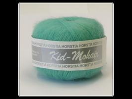 Kid-Mohair Farbe 122 pastellmaigrün