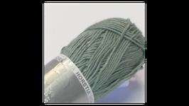 Horstia Sissi Farbe 25 resedagrün