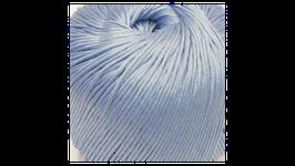Horstia Mona Lisa Farbe 808 hellblau