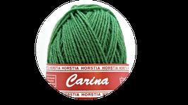 Horstia Carina Fb. 270