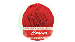 Horstia Carina Fb. 28