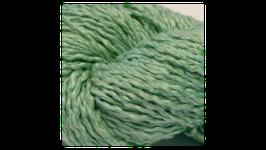 Horstia Donna Farbe 36 (mintgrün)