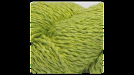 Horstia Donna Farbe 35 (hellgrün)