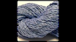 Horstia Donna Farbe 09 (blau)