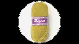 Horstia Regent Farbe 34 beige