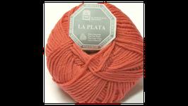 Horstia La Plata Farbe 29 lachsorange