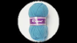 Horstia Regent Farbe 21 lichtgrünblau