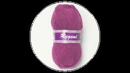 Horstia Regent Farbe 12 lila