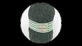 Horstia Landwolle I Farbe 4 graumeliert