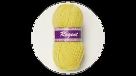 Horstia Regent Farbe 16 zartgelb