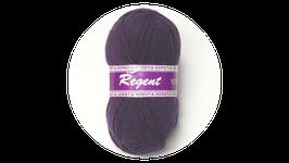 Horstia Regent Farbe 26 violett