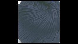 Horstia Mona Lisa Farbe 800 schwarz blau