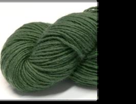 Horstia Lambswool Fb. 7 dkl grün