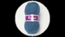 Horstia Regent Farbe 6 perlenzianblau