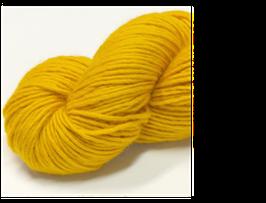 Horstia Lambswool Fb. 56 gelb