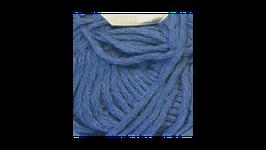 Horstia Mogador Fb. 138 blau