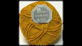 Horstia La Plata Farbe 03 orangegelb
