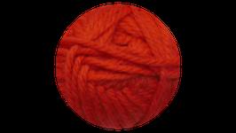 Horstia Quick Farbe 33 rot