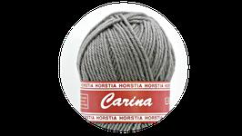 Horstia Carina Fb. 136