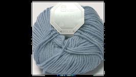 Horstia La Plata Farbe 13 hellblau